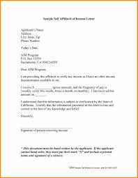 Income Verification Letter Template Income Verification Letter Template Free Valid In E Verification