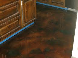stained concrete floors colors. Full Size Of Kitchen:stamped Concrete Floors Indoors Diy Floor Stain Polished Stained Colors