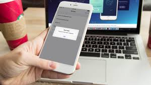 Image result for Credit Card Payment Integration