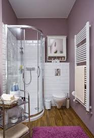 beautiful bathroom inspiration for small bathrooms small shower ideas for bathrooms with limited space