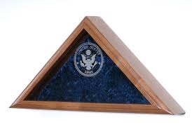 personalized flag display case. Exellent Personalized American Flag Display Cases Throughout Personalized Flag Display Case