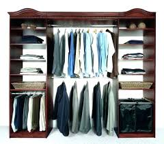 office closet storage. Best Closet Organizer Systems Modular Storage Office Solutions Shelving Full Size Of Bedroom A