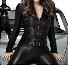 Browse 23,156 liz hurley stock photos and images available, or start a new search to explore more stock. Austin Powers 1997 Elizabeth Hurley Vanessa Kensington Jacket