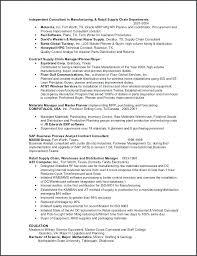 Resume Examples Of Objectives Grocery Clerk Resume Skills Giabotsan Com