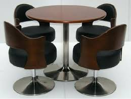 small dining table with 4 chairs black small round dining table sets for 4 chair table