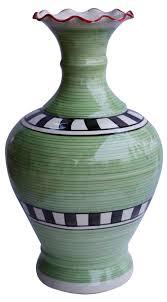 Small Picture 360 best Bulk Wholesale Decorative Flower Vase Suppliers