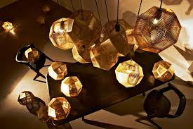 tom dixon lighting. Etch Large Pendant Light From Tom Dixon Lighting