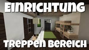 Schlafzimmer Einrichten Minecraft Rundāle Palace The Hidden Gem