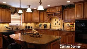 italian kitchen furniture. Italian Kitchen Design Wooden Cabinets Furniture Luxury DMA