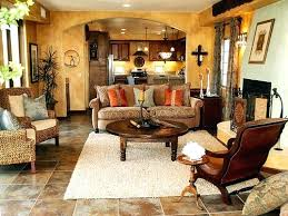 mexican style decor living room interior design modern new ideas decorations  . mexican style decor ...