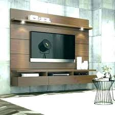 tv wall unit designs built in wall units built in wall unit ideas modern for bedroom