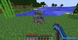 Minecraft Forge Dupe Block On Break ...