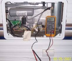 norcold rv refrigerator wiring diagram norcold n641 rv norcold refrigerator wiring diagram wirdig