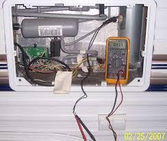 norcold rv refrigerator wiring diagram norcold n rv norcold refrigerator wiring diagram wirdig