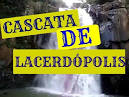 imagem de Lacerdópolis Santa Catarina n-14