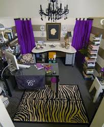 office cubicle decorating ideas. cubicle decoration ideas office decorate my decorating