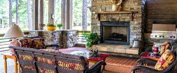 stone fireplace designs indoor stone fireplace stacked stone indoor fireplace designs stone fireplace designs ireland