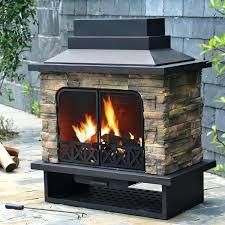 southern enterprises portable indoor outdoor fireplace bristol gel gas fire