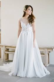 plenty of organza wedding dresses 2017 on sale best organza