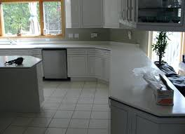 scratches on corian countertop solid surface solid surface scratches scratch remover scratch fix scratches corian countertops