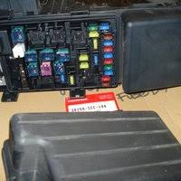 97 99 acura cl interior fuse box pictures images photos 97 99 acura cl interior fuse box photo 07 08 acura tsx fuse box