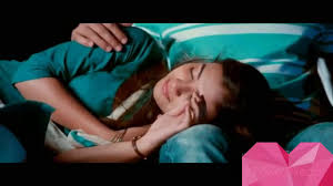 Best Love Whatsapp Status For Broken Heart Must Watch Sleeping