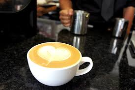 Reasonable prices and friendly staff. New Tierra Mia Coffee Adds Latino Flavor To Coffee Row In Downtown La