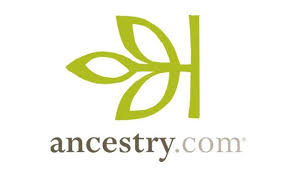 Image result for ancestry.com