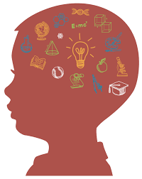 Public Attitudes Towards Gifted Education | Institute for Educational  Advancement