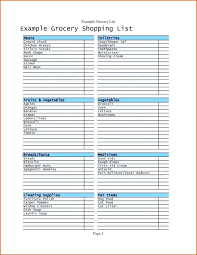 Survey Template Excel Swot Analysis Template In Excel Survey Results ...