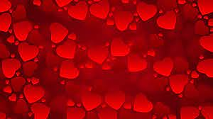Download Free Red Love png images ...
