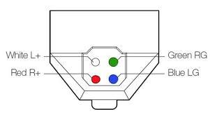 faq installation moving coils and spu n series connector pins principal drawing