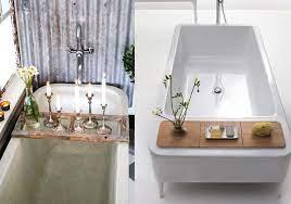 22 cool bathtub cads or marvelous