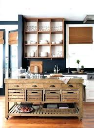 free standing kitchen cabinets free standing kitchen shelves best freestanding kitchen ideas on pantry cupboard free standing kitchen free standing free