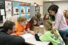 special education for gifted students