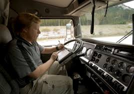 otr driver 970 kvwm am congress mulls lowering age requirement for