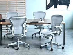 Image Eames Chair Juicebeesco Herman Miller Chairs Ebay Juicebeesco