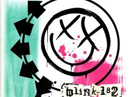 blink 182 images blink 182 hd wallpaper and background photos