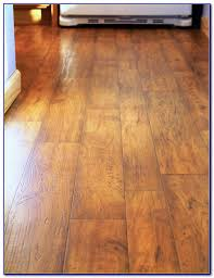 laminate flooring brands without formaldehyde flooring home design ideas 5zpevv9xn987741 high end