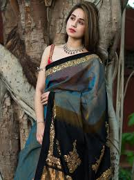 Designer Wear Sarees In Hyderabad Indian Traditional Designer Wear For Women Mens Kids