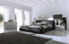 Vorhänge Schlafzimmer Türkis Ikea Schlafzimmer Türkis