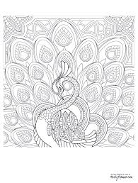 Thankful Coloring Pages Inspirational Free Colouring Sheets To Print