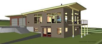 Active Solar Home DesignSolar Home Designs