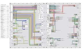 zx wiring diagram wiring diagrams online 300zx wiring diagram 300zx wiring diagrams online