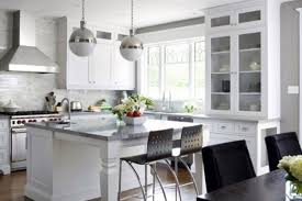modern white kitchens ikea. Wonderful Modern Qualified Ikea Kitchen With Modern White Kitchens E