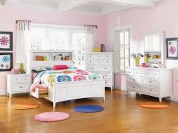 Incredible White Full Bedroom Set Creative Of White Bedroom Set Full ...