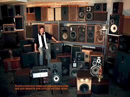 vintage jbl speakers craigslist. classic \u0026 vintage home audio / stereo speakers loudspeakers\u2026 ready to go! refurbished fully tested. jbl craigslist a