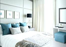 Grey And Navy Bedroom Master Decorating Ideas Gray Luxurious Blue Room .