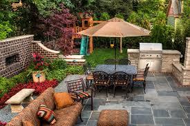 Ask a Pro Q&A: Building an Outdoor Kitchen - bhgrelife.com