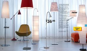 Ikea lighting catalogue Floor Lamp P 160 189 Whosellsit Page 160 Of Ikea West Catalogue 2010